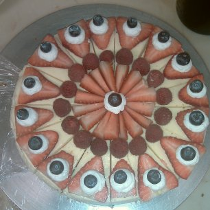 Cheesecake 1a