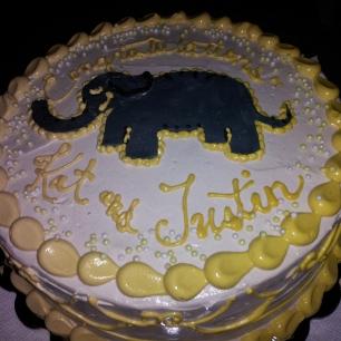 Magnificent Hauoli Cakes Home Of The Original Mochisada Funny Birthday Cards Online Elaedamsfinfo