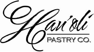 hauoli-pastry-co