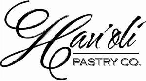 Hau'oli Pastry Company